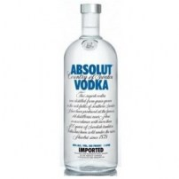 absolut-vodka-secca-1litro