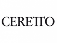 CERETTO LOGO_243x2435