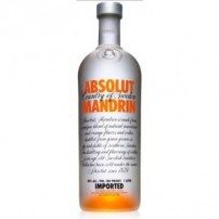 absolut-vodka-mandarino-1-litro-