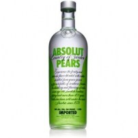 absolut-vodka-pears-pera-1-litro-