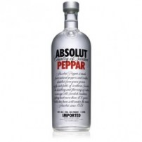 absolut-vodka-peppar-1-litro-
