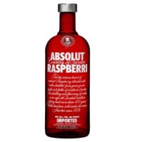 absolut-vodka-raspberry-1-litro-