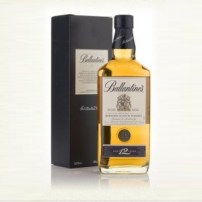 ballantines-scotch-whisky-12-anni-75cl