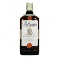 ballantines-whisky-5-anni-70cl