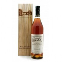 bas-armagnac-dartigalongue-millesimato-1985-