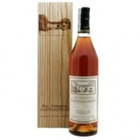 bas-armagnac-dartigalongue-millesimato-1995-