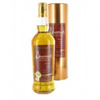 benromach-whisky-10-anni-70cl-