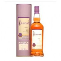 benromach-wood-sassicaia-whisky-70cl-1