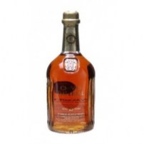 chivas-whisky-imperial-18-anni-70cl