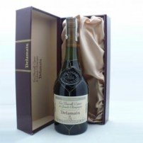 cognac-delamain-tres-venerable-70cl-