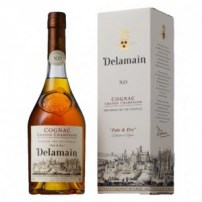 cognac-delamain-xo-pale-dry-70cl