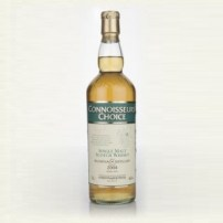 connois-balmenach-04-whisky-70cl