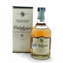 dalwhinnie-whisky-15-anni-70cl