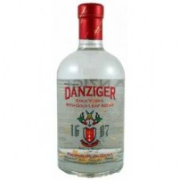 danzinger-vodka-gold-70cl (1)
