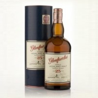 glenfarclas-25-anni-old-select-75cl