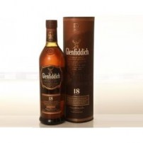 glenfiddich-ancient-whisky-18-anni-70cl9