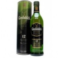 glenfiddich-malt-whisky-12-anni-70cl