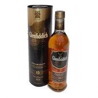glenfiddich-solera-whisky-15-anni-70cl