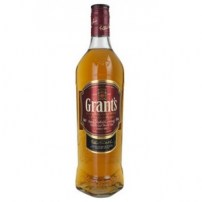 grant-s-whisky-70cl-