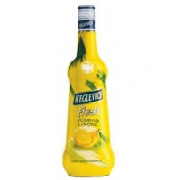 keglevich-vodka-limone-70cl-