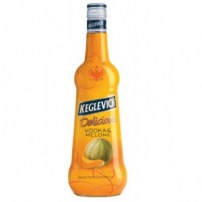 keglevich-vodka-melone-70cl-