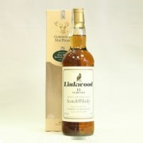 linkwood-whisky-15-anni-gm-70cl