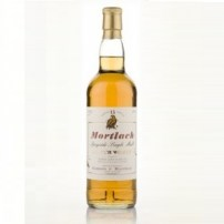 mortlach-whisky-15-anni-gm-70cl-