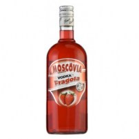 moscovia-vodka-fragola-1lt