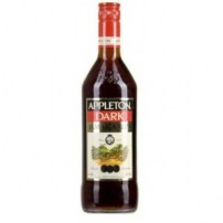 rum-appleton-dark-1litro