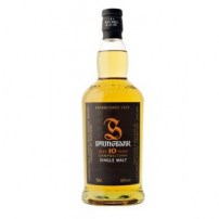 springbank-single-malt-10-anni-7ocl-