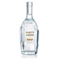 vodka-purity-70cl