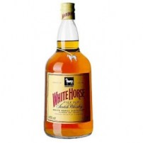 white-horse-whisky-70cl