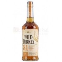 wild-turkey-81-proof-whisky-70cl-