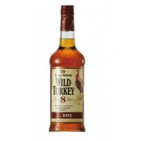 wild-turkey-bourbon-8-anni-1-litro
