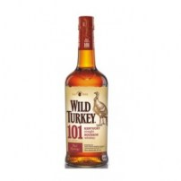 wild-turkey-proof-101-whisky-70cl-