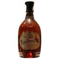 wild-turkey-rare-breed-whisky-70cl-